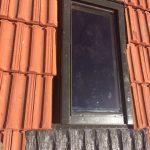 חלונות אומן 18