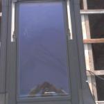 חלונות אומן 22