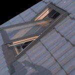 חלונות אומן 40