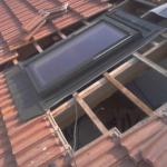 חלונות אומן 47